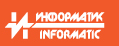 http://www.informatic.ru/themes/site/logo.png